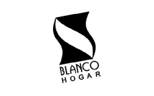 BLANCO HOGAR TEXTILES - Logo