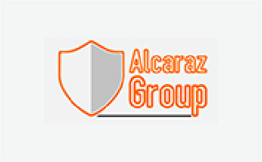 Alcaraz Group SRL - Logo