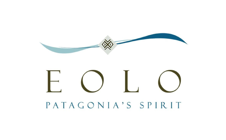 Eolo Hotel - Logo