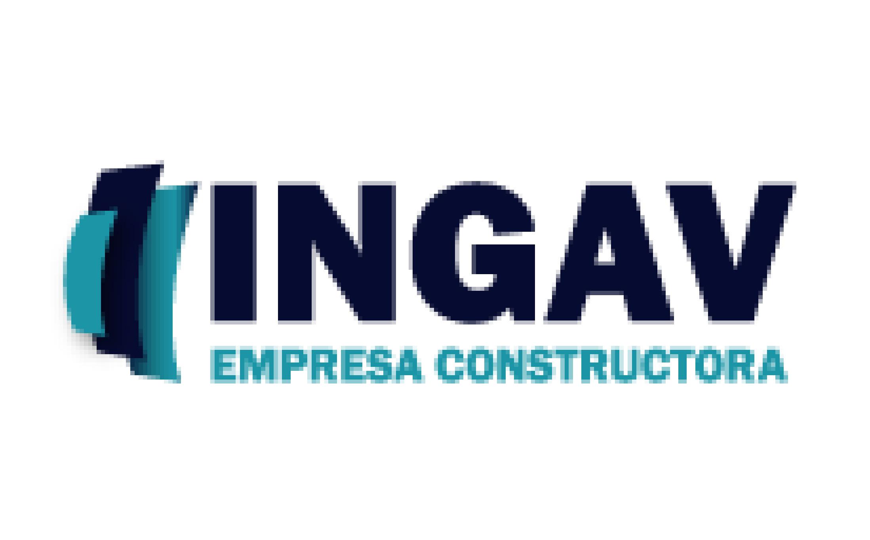 INGAV S.R.L. - Logo