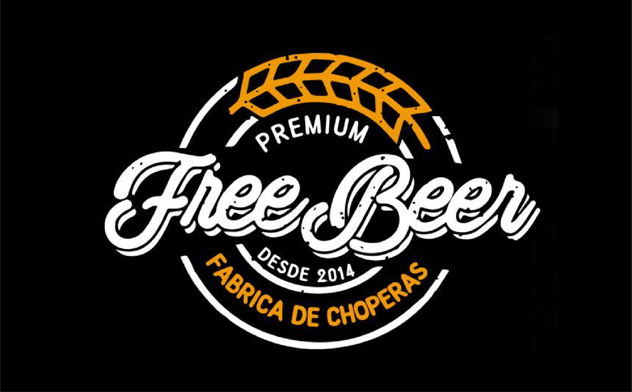 Freebeer - Logo