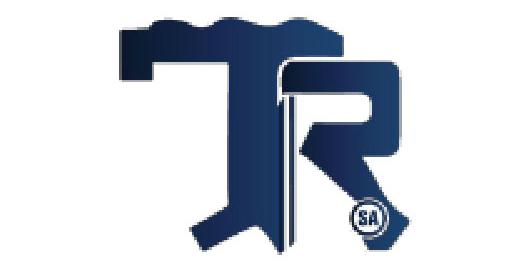 TODOS RETENES S.A. - Logo