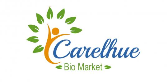 CARELHUE - Logo