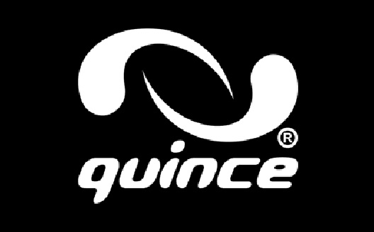 Quince SRL - Logo