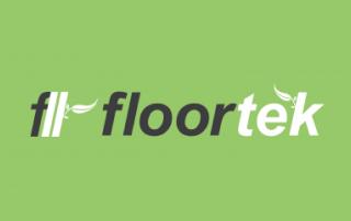 Floortek - Logo