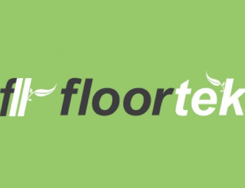 ¡Bienvenidos Floortek!