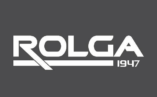 CASA ROLGA SRL - Logo