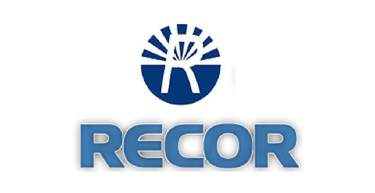 RECOR SRL - Logo
