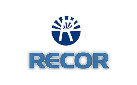 RECOR SRL - Logo