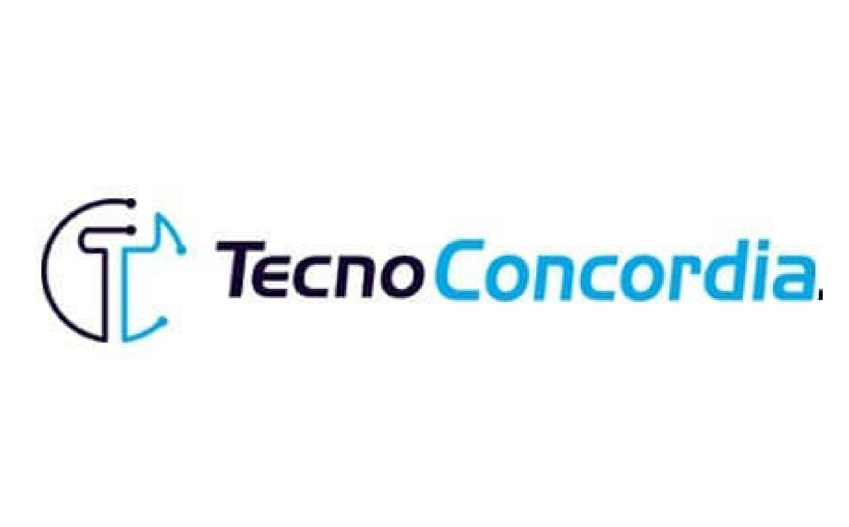 TecnoConcordia - Logo