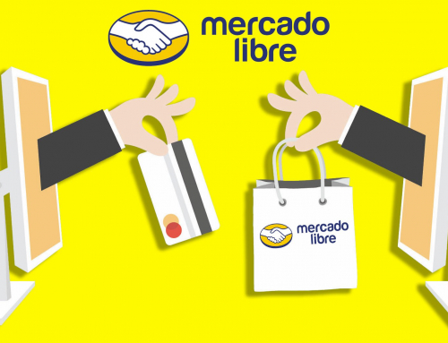 Publicar Combos en Mercado Libre
