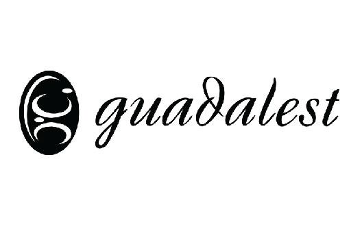 Guadalest - Logo