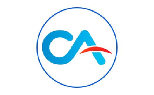 Sconti - Logo