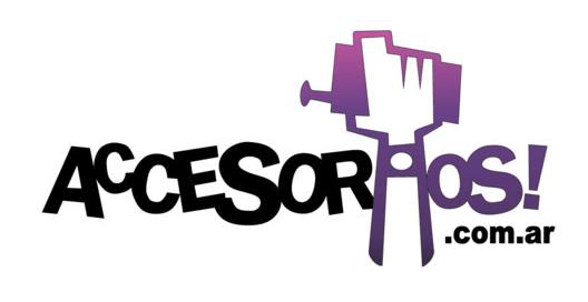 ACCESORIOS.COM SRL - Logo