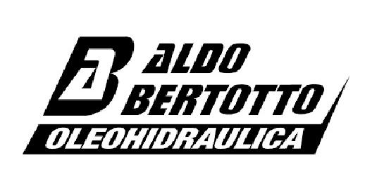 ALDO BERTOTTO - Logo
