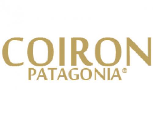 ¡Bienvenido Coiron Patagonia!