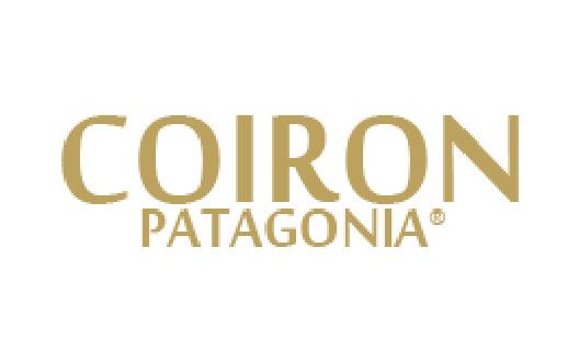 Coiron Patagonia - Logo