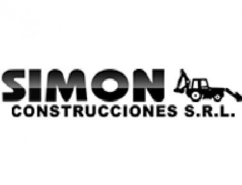 ¡Bienvenido Simon Construcciones!