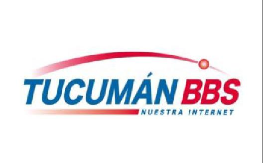 Tucuman BBS - Logo