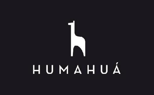 Humahua - Logo