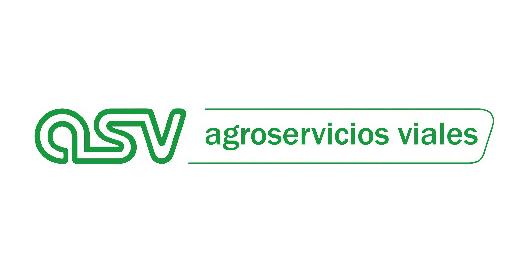 AGROSERVICIOS VIALES SRL - Logo