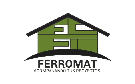 FERROMAT - Logo