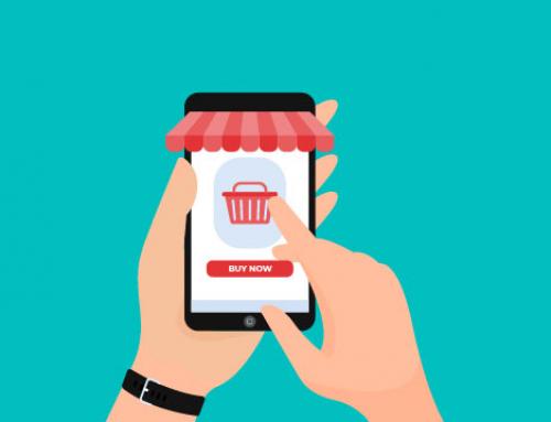Como llevar un negocio mayorista a la web: Implementá una tienda eCommerce B2B