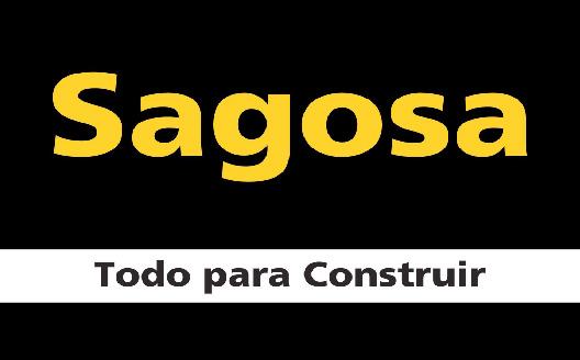 Sagosa - Logo