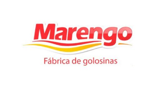 Marengo - Logo