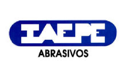IAEPE MENDOZA - Logo