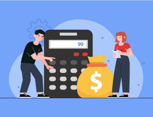 Cómo realizar una buena gestión de precios en un contexto inflacionario