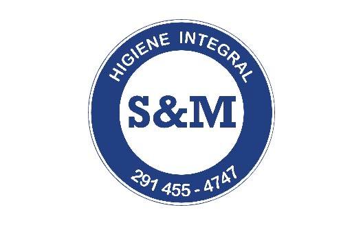 SYM - Logo