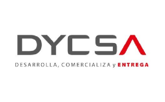 DYCSA - Logo