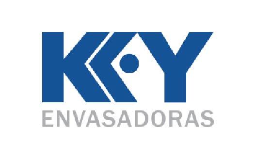 Key Automatizaciones - Logo