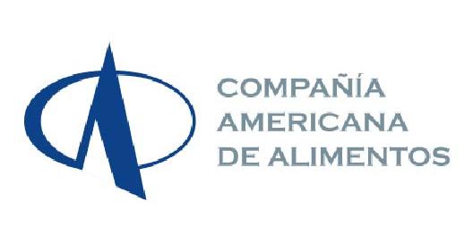 Cadasa - Logo