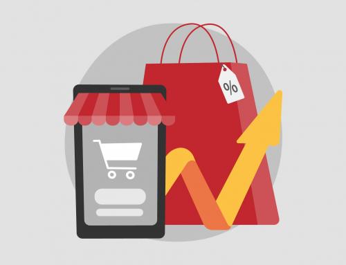 2 Casos de eCommerce Exitosos