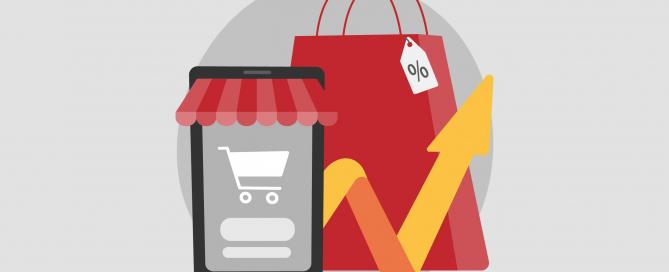 Imagen webinar ecommerce exitoso-02