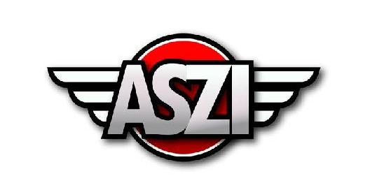 ASZI - Logo