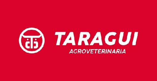 Taragui Agroveterinaria - Logo