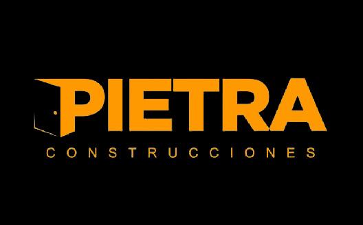 PIETRA SRL - Logo
