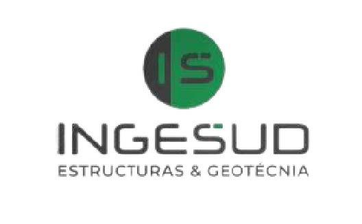 INGESUD S.R.L. - Logo