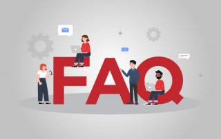 Preguntas frecuentes Flexxus