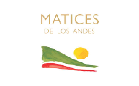 MATICES DE LOS ANDES SA - Logo