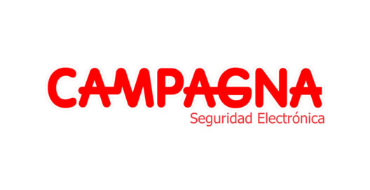 FRODO S.A. - Logo