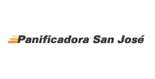 Panificadora San Jose - Logo