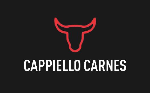 Cappiello Carnes - Logo