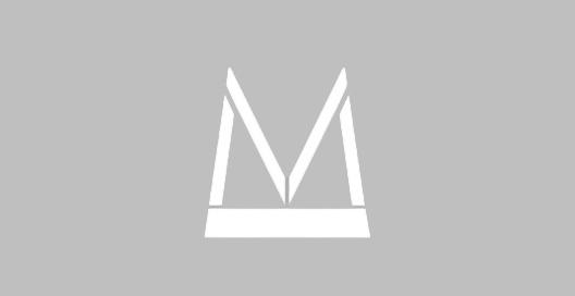 Constructora del Mar - Logo