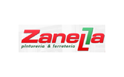 Pinturería Feltrino - Logo
