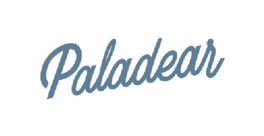 Paladar Argentino - Logo