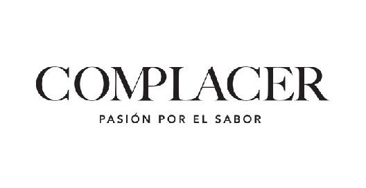 CONSERVAS COMPLACER - Logo